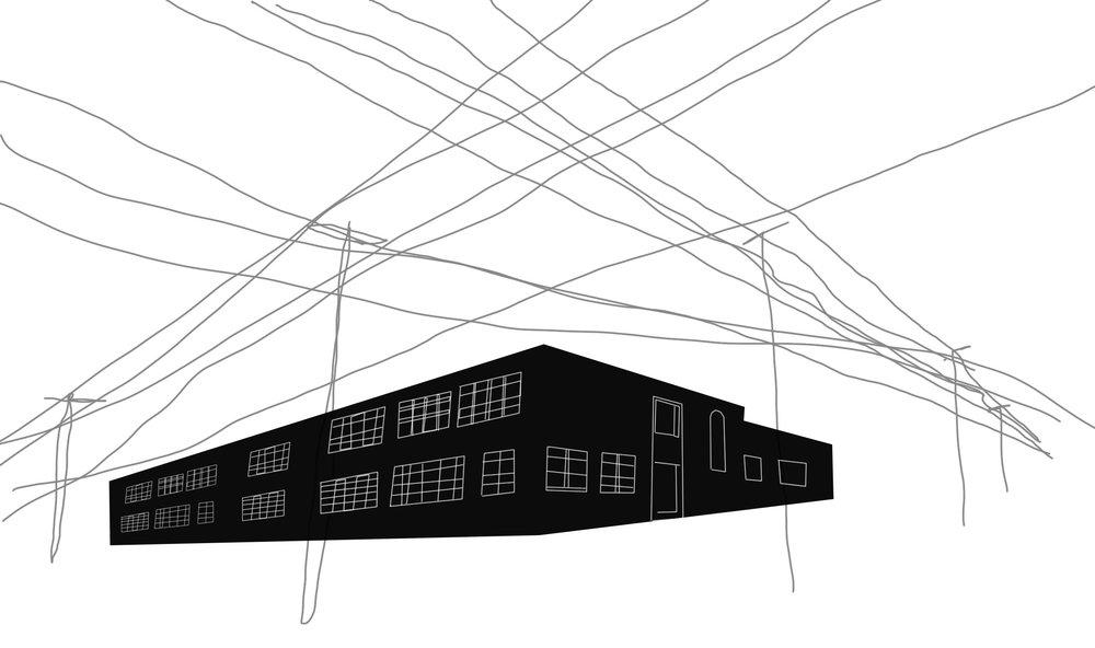 TOSS, building.jpg