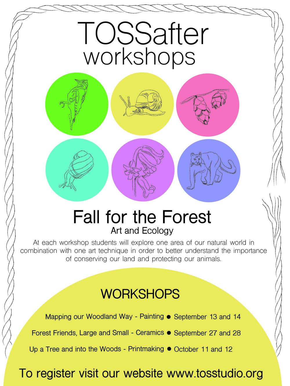 FallfortheForestWorkshops.jpg