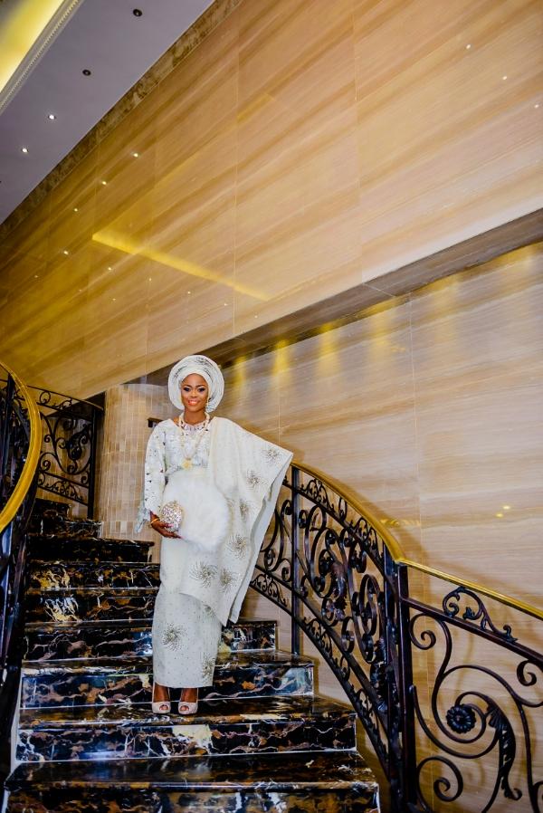 wedding and lifestyle photographer, Lagos Nigeria