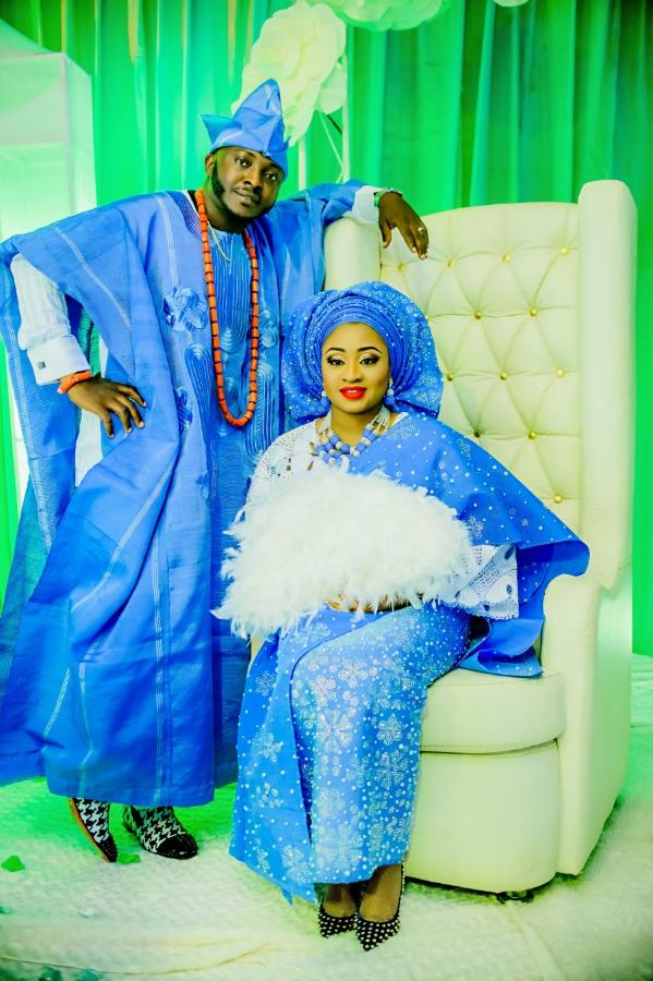 bride and groom wedding photography by SpicyInc Studio