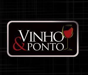 Rod. Edenor João Tasca, 350- Jd. Europa- Vinhedo  CONTATOS: 55 (19) 3030-3186 TELEVENDAS: 55 (19) 3836-4422 vinhedo@vinhoeponto.com.br   http://www.vinhoeponto.com.br/