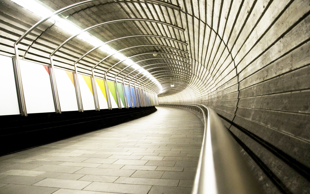 architecture-tunnel-11-on-plain-inspired-architecture-design-pictures.jpg