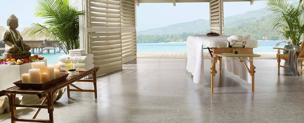 linoleum-flooring-5.jpg