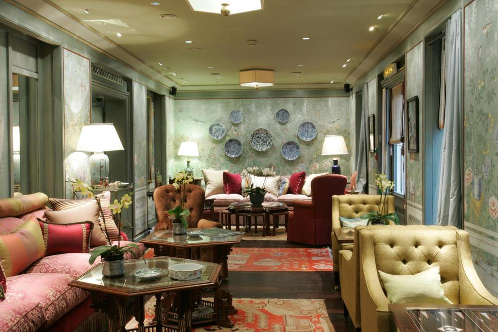 photo via www.hoteldaniel.com