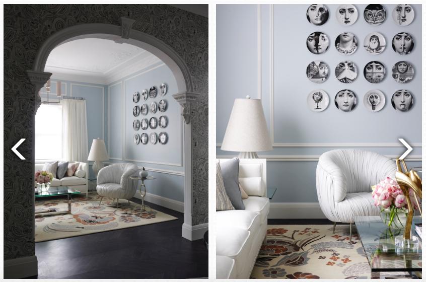 Photo via www.gregnatale.com
