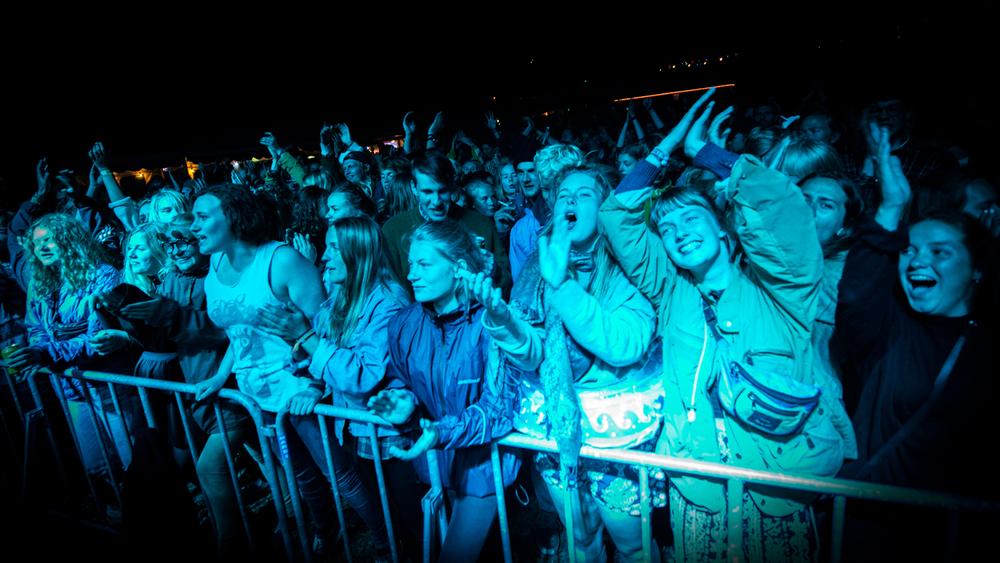 Grim Fest 2015