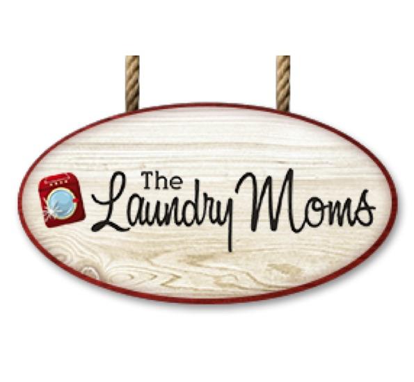 laundry mom jpg.jpg