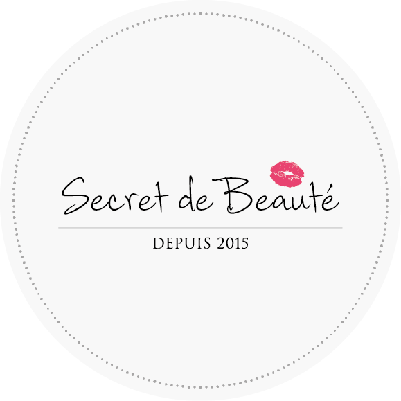 Secret de Beauté