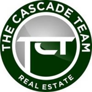 Cascade Team.jpg