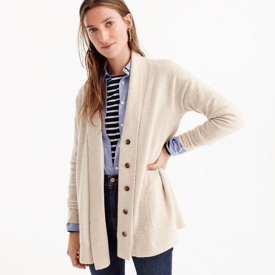 Source: jcrew.com