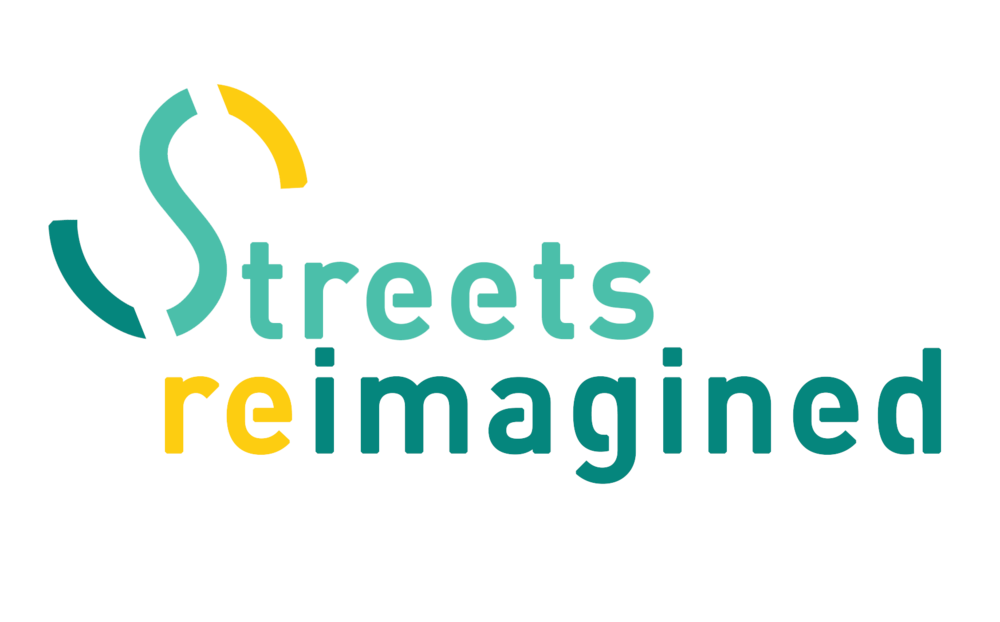 Streets Reimagined
