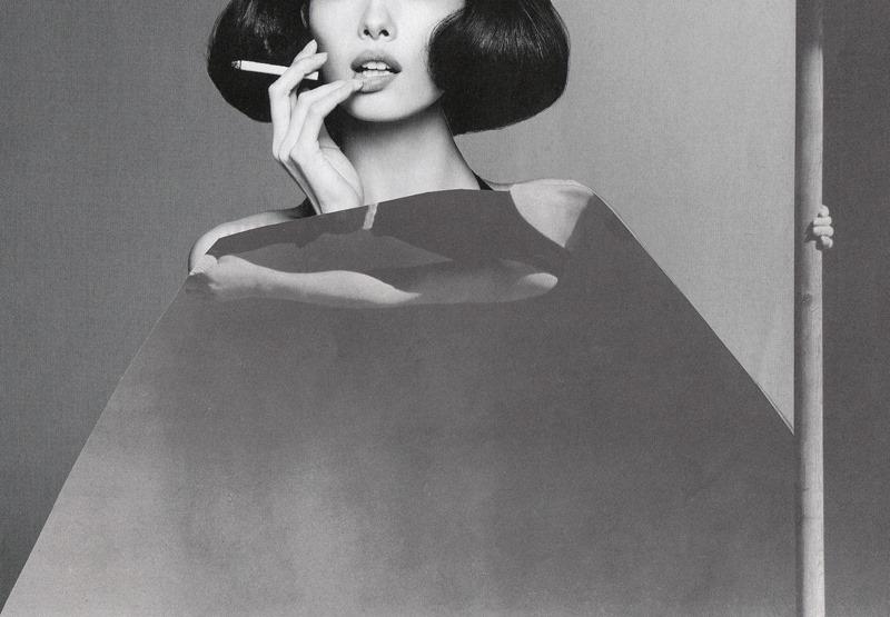 immagine di Beatrice Squitti