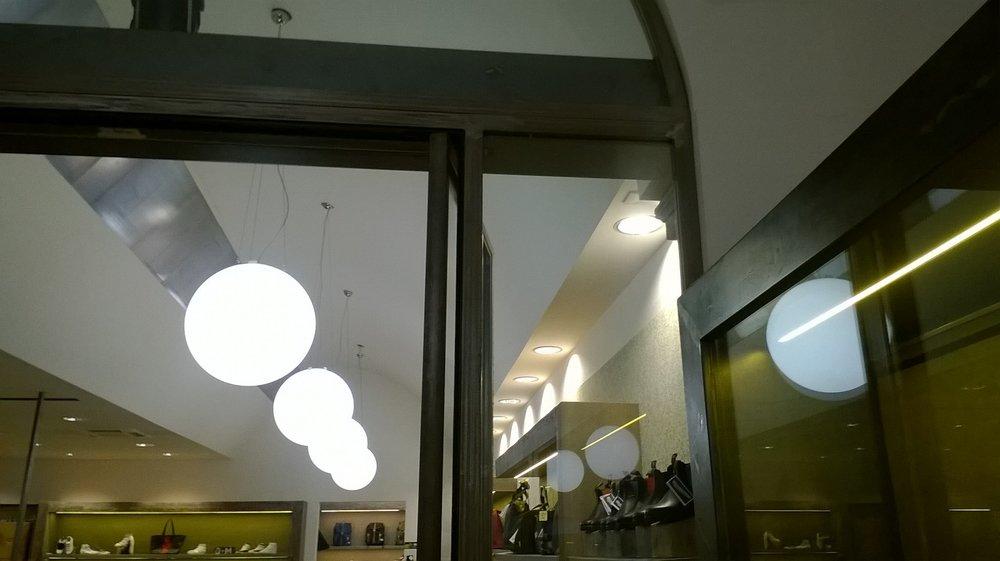 store lamps prato thumbnail.jpg