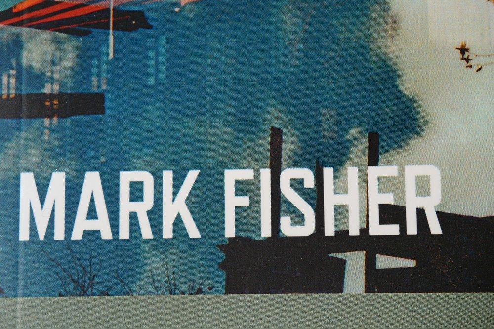 fisher 1.jpg