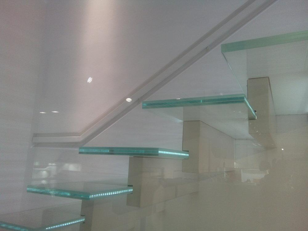 stair detail hk20.jpg