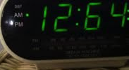 digital alarm clock 1.png