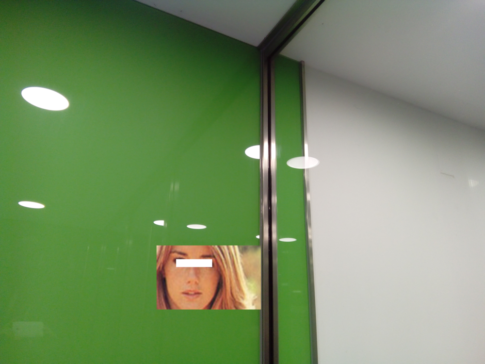 green lobby detail 3 with face.png