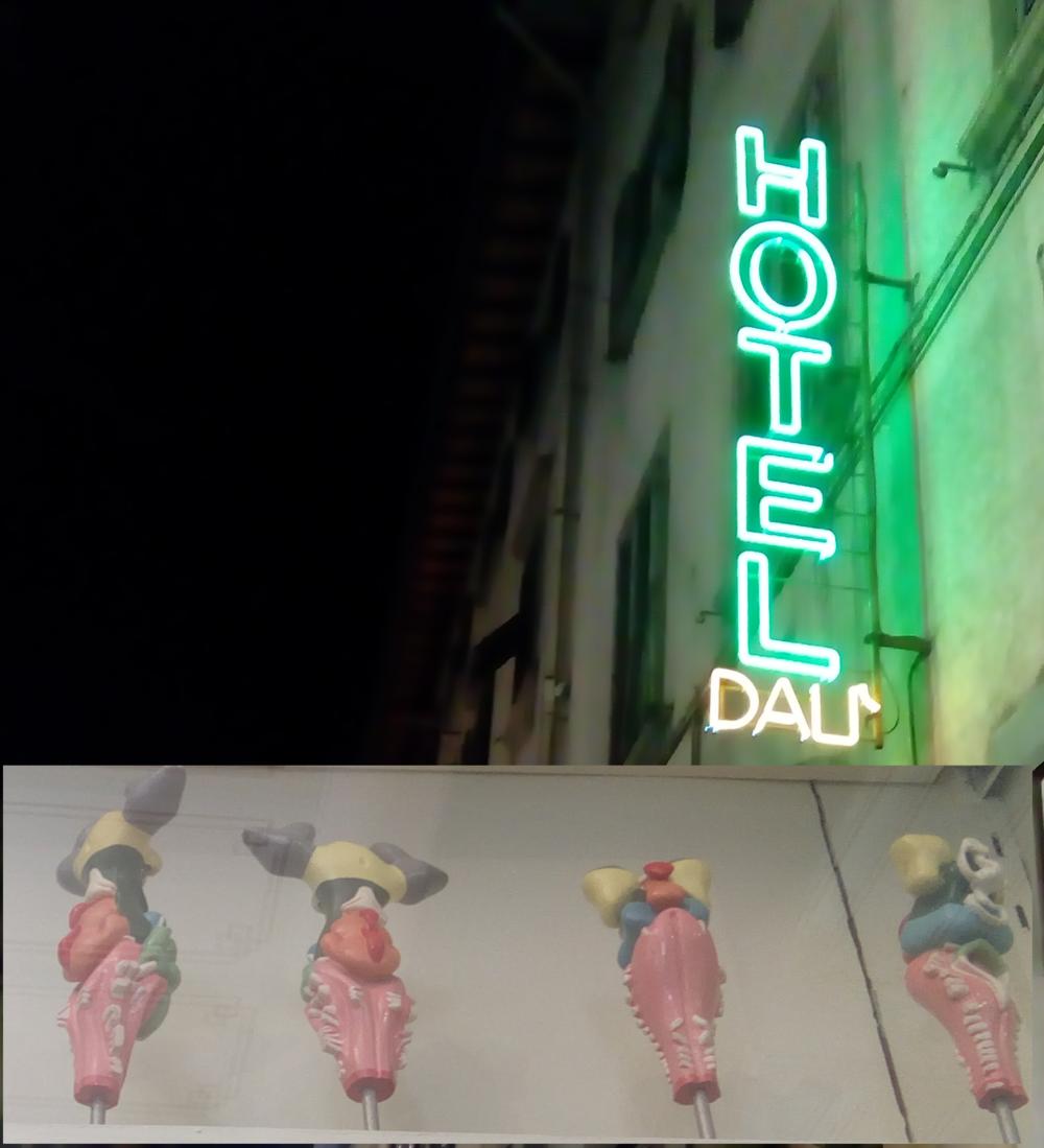 hotel dali.png