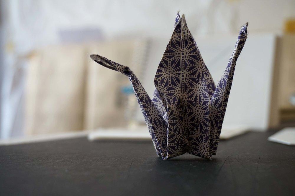 origami copia.jpg