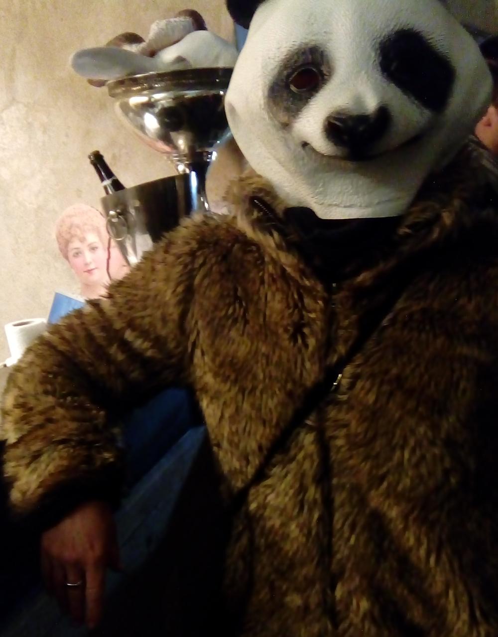 panda closeup.png