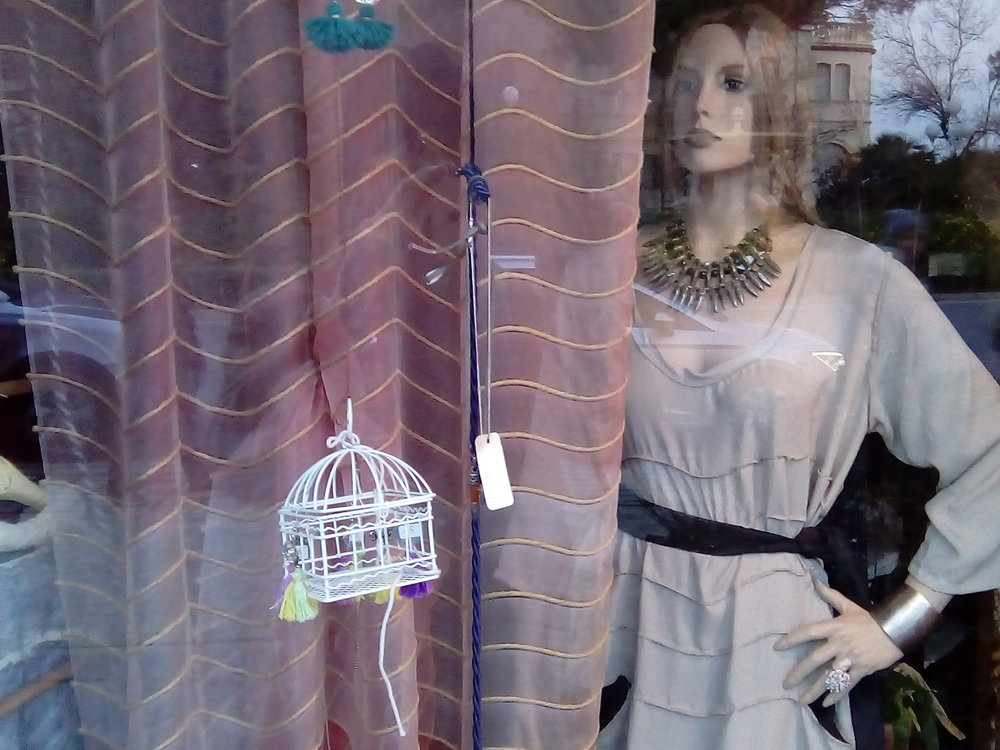 shopwindow ghost.jpg