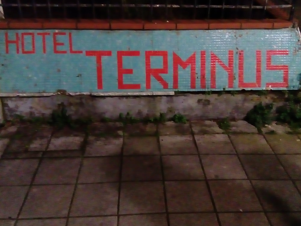 terminus 1.jpg
