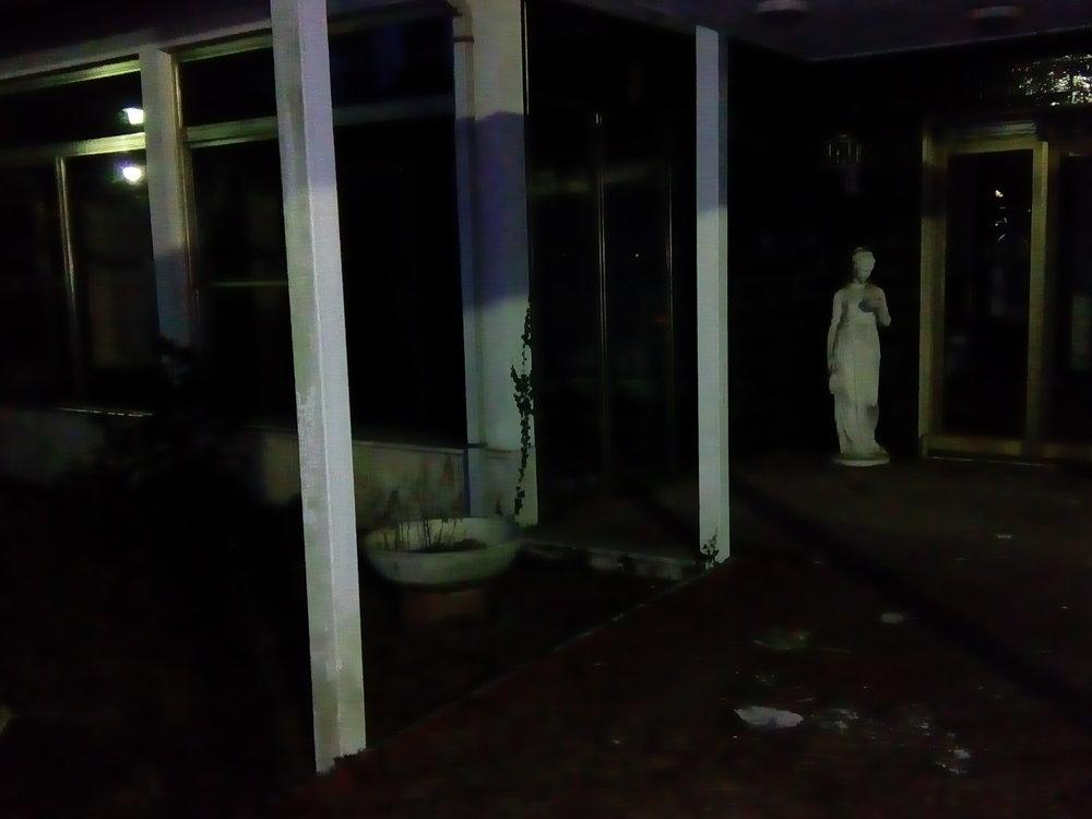 night statue 2.jpg