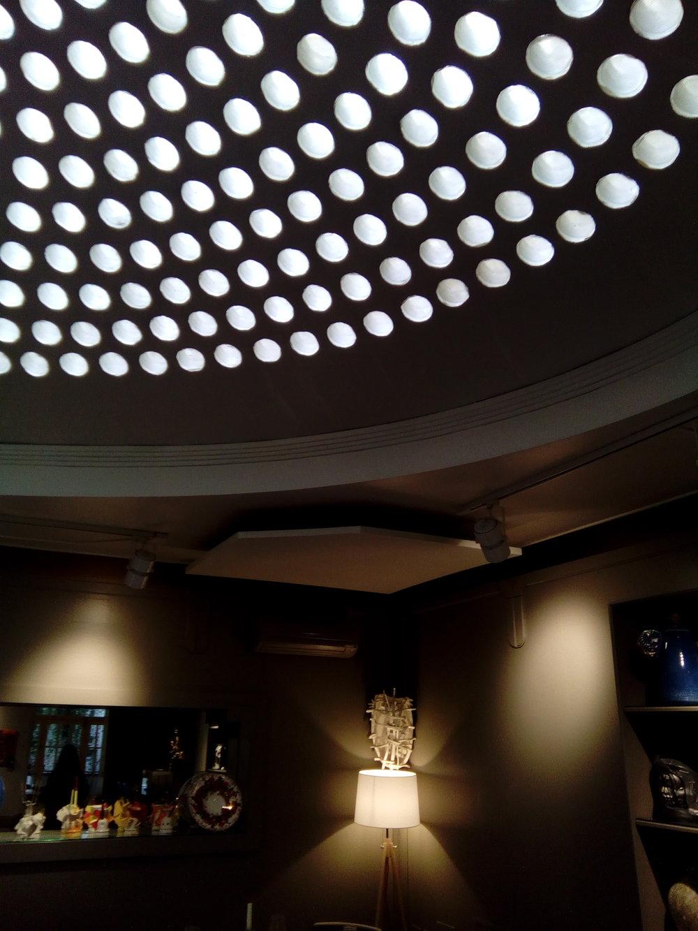 ceiling design 2.jpg