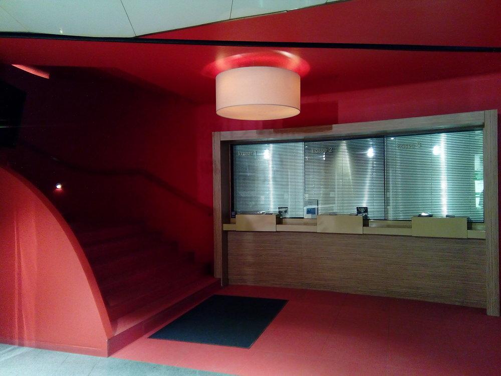 lobby red.jpg