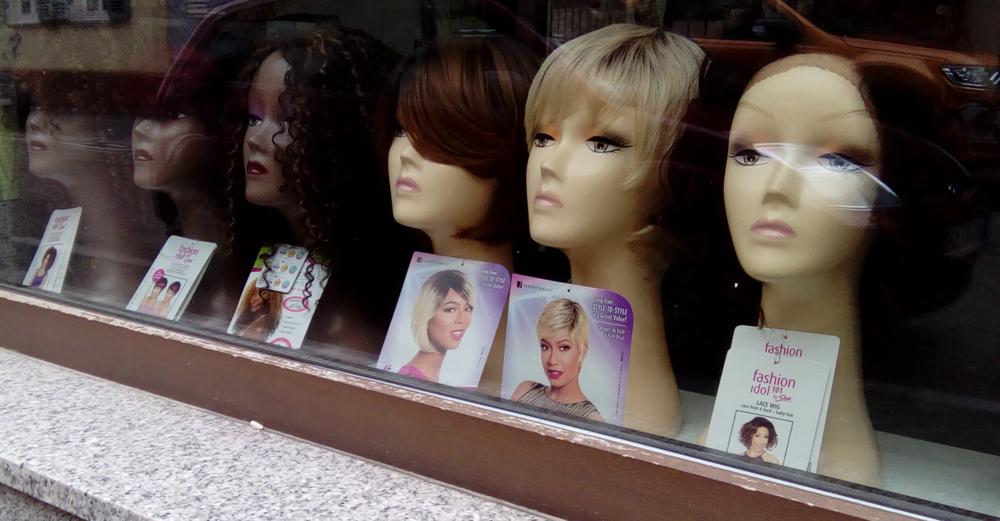 wig-window hk.png