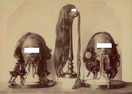 shrunken heads.png