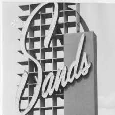sands sign 2.jpeg