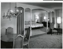 sands room 3.jpeg