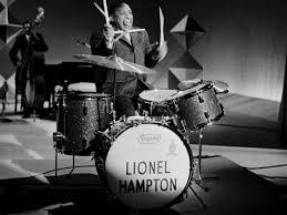 lh drummer-1.jpeg