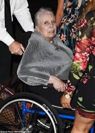 old joni wheelchair.jpeg