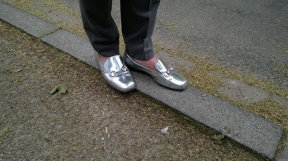 silver shoes.jpg