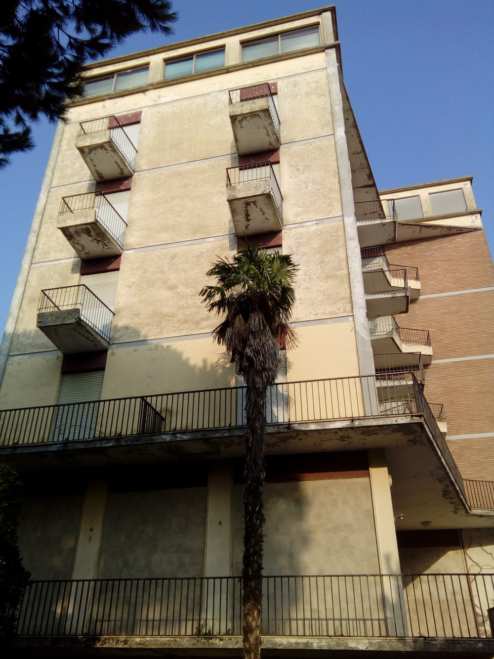 facade w palm tn.jpg