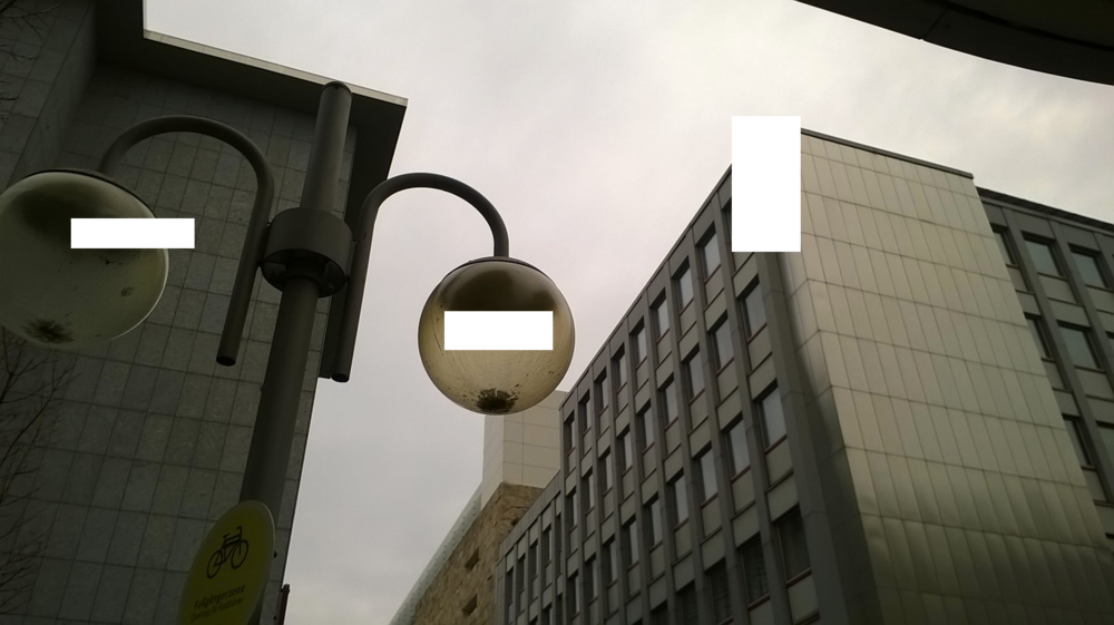 ugly streetlamps.png