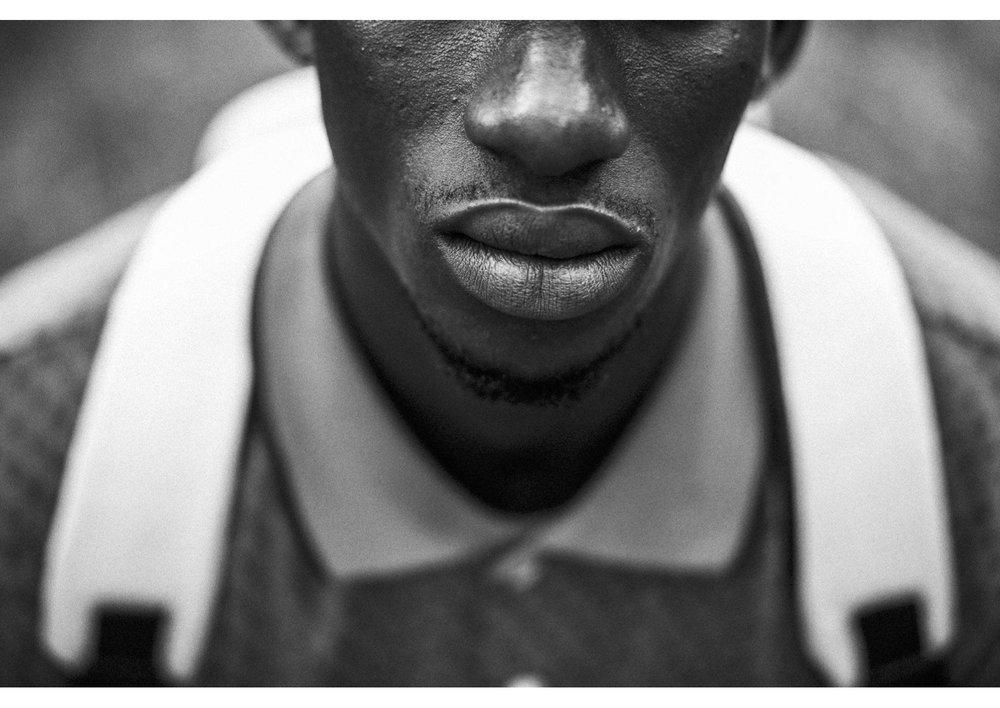 Black Lips #16 - Siamo arrivati.jpg