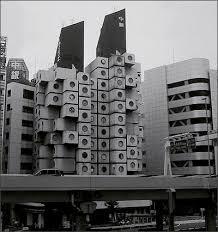 Hotel Kan-San