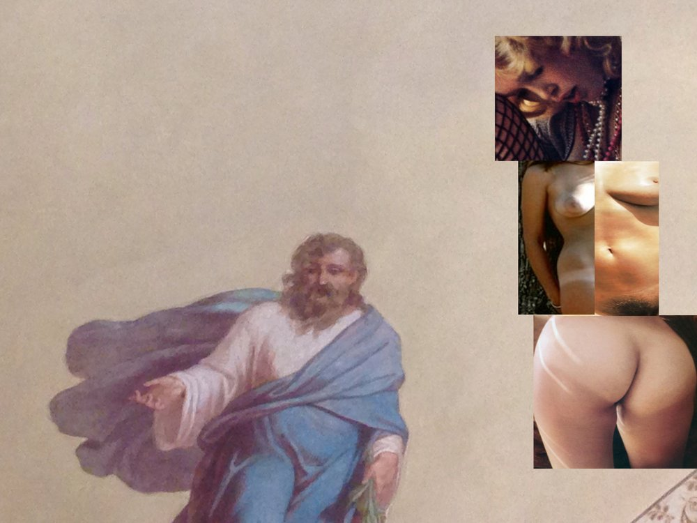 fresco god nude monster.jpg