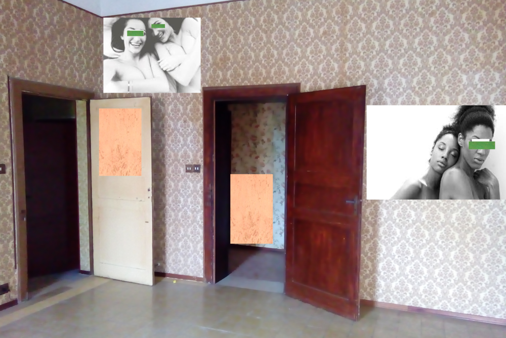 wallpaper doors detail girls.png