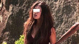 cavegirl 4.png