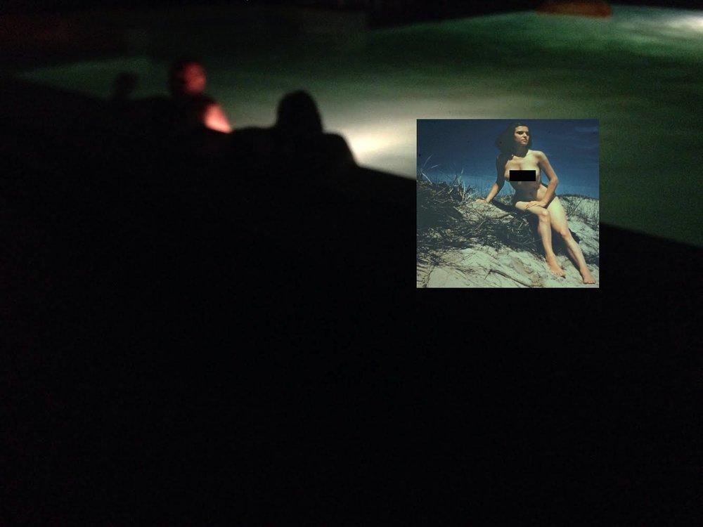 pool w tits.jpg