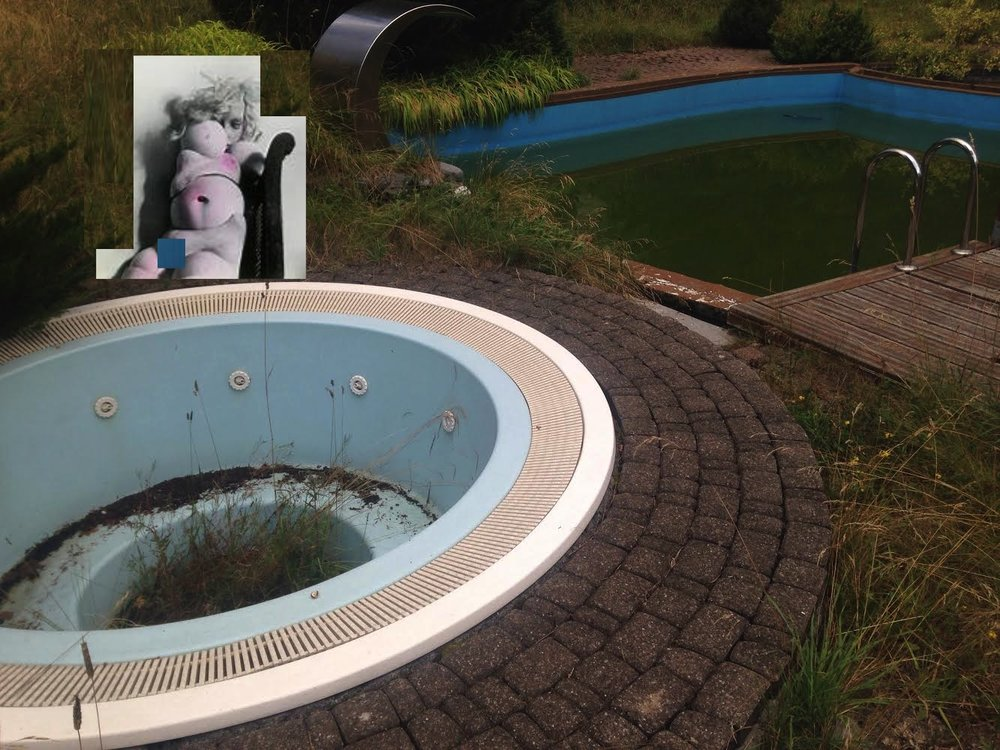 pool:hot tub doll.jpg