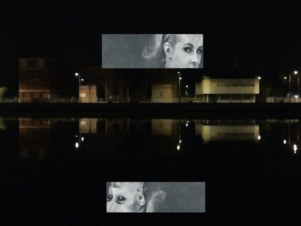 canal eyes 2.jpg