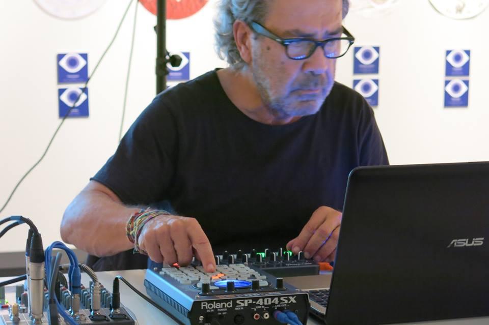 Daniele Ciullini