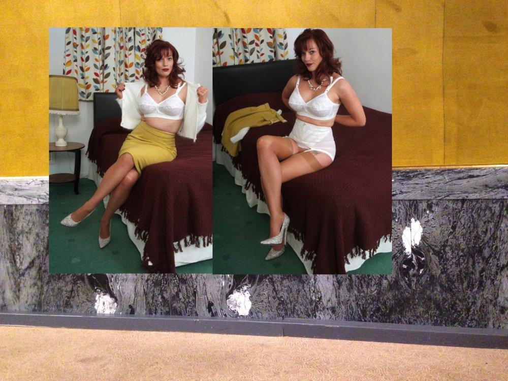 brown bed hk wpap.jpg