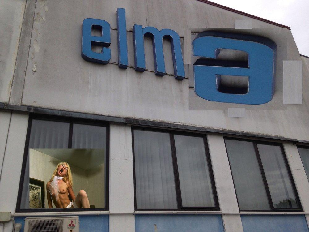 elma5.jpg