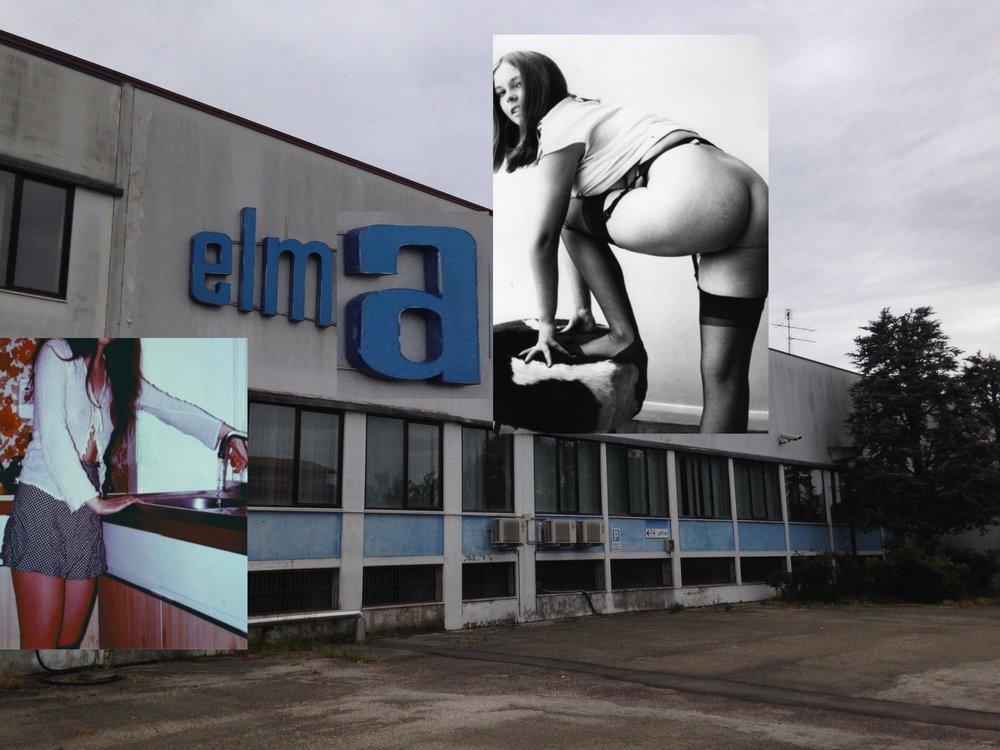 elma 4 colossus.jpg